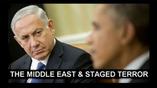 The-Middle-East--Staged-Terror.jpg